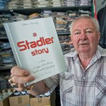 Stadler József az illegális trükközések nélkül is sikeres vállalkozó lett volna?