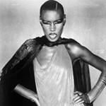 Az afro-amerikai modellek története