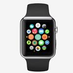 Itt naprakészen láthatja, hogy épp mi mindenre képes az Apple Watch