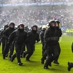 Botrányosan esett a Hamburg, Szalai gólt lőtt, Dárdaiékat elverték Gulácsiék