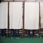 Ilyen nincs: buszban maradt pecsét miatt lett érvénytelen 241 szavazat Somogyban