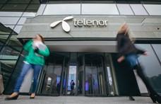 Új nevet kap a Telenor, de nem a Pannon lesz az
