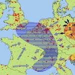 Matolcsy zónái: jó ötlet, hogy legyen jobb