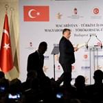 """Orbán Lázár cigibetiltó javaslatáról: """"Én a szabadság oldalán állok!"""""""