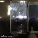 Kiszivárgott a Samsung Galaxy Note III