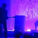 Marilyn Manson lemondta koncertjeit a hétvégi baleset miatt