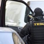 A TEK is nyomoz a christchurchi gyilkos ügyében