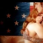Zene hajnalra: Lana Del Rey – Born to Die (videó)