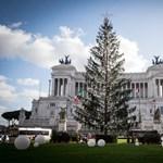 Brüsszel 4,5 milliárd eurós kiadáscsökkentést vár Olaszországtól