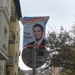Az ESMA plakátcéget a baloldali tulaj miatt nyírta volna ki a kormány?