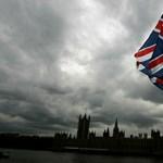 Bank of England: lassul a brit gazdaság növekedése