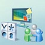 Minialkalmazások telepítése Vistán