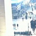 Videó: Kő kövön nem maradt az argentin fővárosban a döntő után