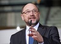 Schulz: Az autokraták a járvány során sem jeleskednek