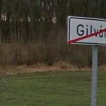 Hűtlen kezelés miatt ítélték el Gilvánfa Fidesz–KDNP-s polgármesterét