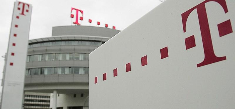 Ha ilyen levelet kap a Telekomtól, nehogy továbbkattintson