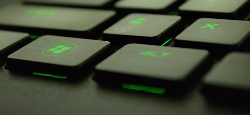 Vigyázzon, milyen hirdetésre kattint a neten – tartsa be ezeket, hogy ne legyen baj