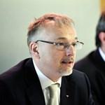 "Mol-leány: ""gazdasági-politikai nyomást gyakorol a horvát kormány"""