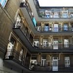 Titkos budapesti helyek nyílnak meg