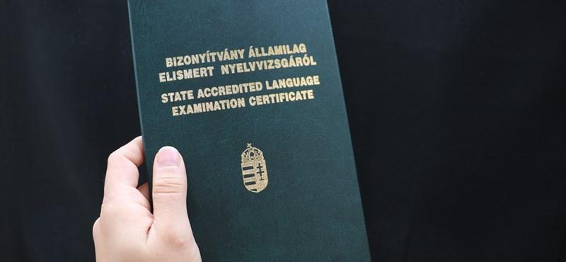 Az iskolák után hamarosan nyitnak a nyelviskolák is