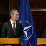 Az RTL Klubot kizárták Orbán sajtótájékoztatójáról