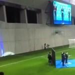 Orbán Viktort nem először fütyülték ki ilyen csúnyán - 3+1 videó