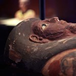 A világ múmiái Pesten egyesülnek