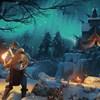 Közel 8 perc játékmenet: ilyen lesz az új, minden korábbinál összetettebb Assassin's Creed