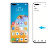 Huawei telefonja van? Itt a lista, melyik mobil használói örülhetnek