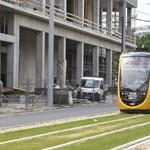 Közlekedő Tömeg: A BKK elsikkasztott három új buszjáratot, amit korábban az 1-es villamos meghosszabbításával együtt beígért