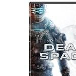 Dead Space 3 - nem lesz Nintendo változat