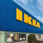 Visszahívja az IKEA a halált okozó szekrényt