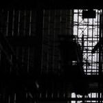 Kékfény: börtönőrök vertek halálra egy rabot a Kozma utcában