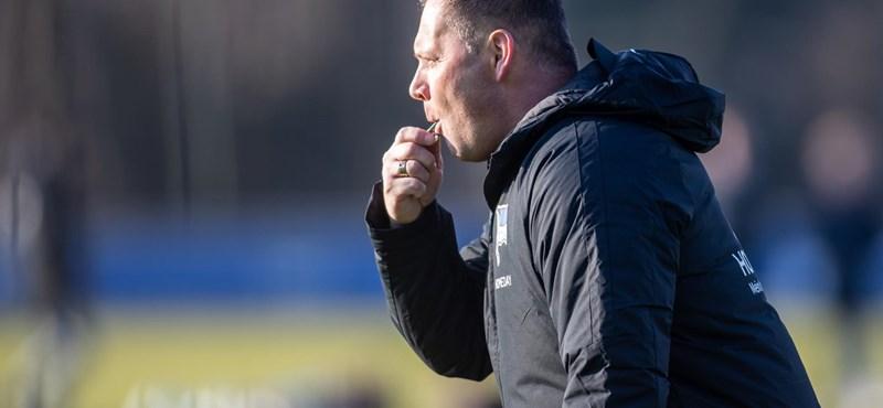 Dárdaiék Sami Kedhirával erősíthetik a Hertha Berlint