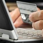 Mire jó az online bankolás egy cégnél?