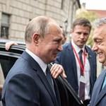 Az oroszok még tovább terjeszkedhetnek a magyar vasútiparban