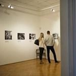 Ingyenes fényképezés workshop és Alföldi Róbert