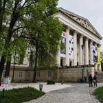 Ezekbe a budapesti múzeumokba mehettek ingyen október 23-án
