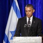 A damaszkuszi kormány bombázására szólították fel Obamát