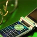 Nemzetközi mobilhívások helyi tarifával, sőt akár ingyen is