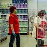 Ha nem kapnak segítséget, eltűnhetnek a boltok a kistelepüléseken