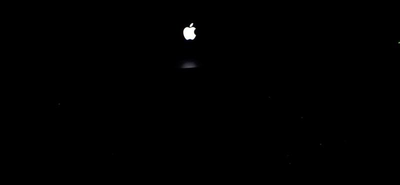 Itt az Apple várt bejelentése: megújulnak az iPhone-ok és a számítógépek is