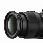 Felveszi a kesztyűt a Nikon: itt a tükör nélküli nagyágyú, a Z7 fényképezőgép
