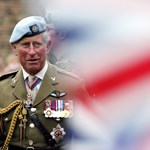 Károly herceg sorra dönti a trónörökösi rekordokat