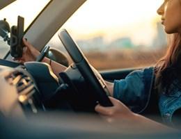 Betesz a vírus az autósiskoláknak, egyre nagyobb bajban vannak