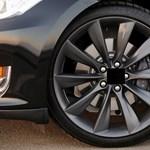 Kerék-kvíz: felismeri, melyik kerék melyik autóhoz tartozik?