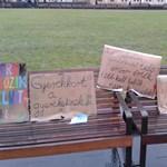 Jön az újabb tüntetés, márciusban vonulnak ismét utcára a tiltakozó pedagógusok
