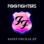 A párizsi áldozatoknak ajánlja meglepetéslemezét a Foo Fighters