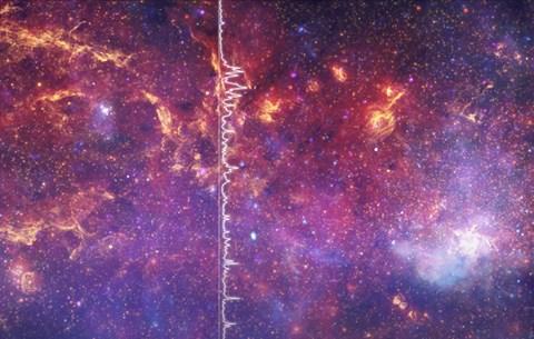 Magyarok az űrben: újabb zsebműholdat indít a BME