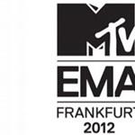 Neten lehet szavazni a magyar jelöltekre az MTV díjátadójára